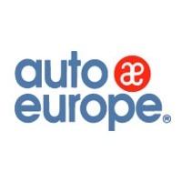Auto Europe bis 20% Rabatt im Global Sale