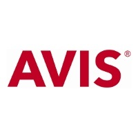 Avis After Work Angebot ab 119 € Porsche mieten
