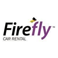 Firefly Angebot 10% Rabatt auf Mietwagen