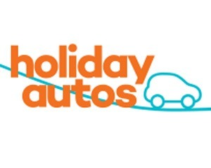 holiday autos Gutschein 5% Rabatt