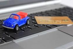 Mietwagen ohne Kreditkarte mieten