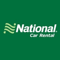 National Mietwagen Angebot 10% Rabatt