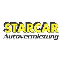 STARCAR Ostertarife PKW ab 22 Euro pro Tag